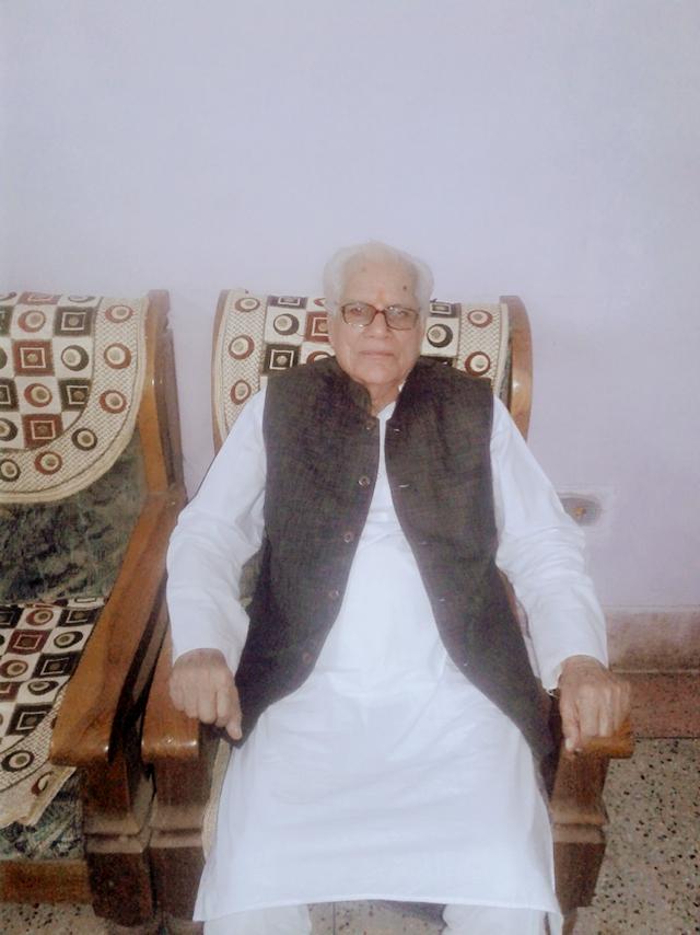 Sanadhya Community Member